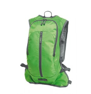image of RS-9122S  Deluxe Runners Backpack
